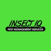 Insect IQ, Inc.