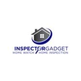 Inspector Gadget Home Inspection