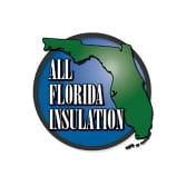 All Florida Insulation