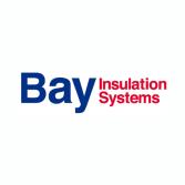 Bay Insulation of Florida