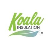 Koala Insulation