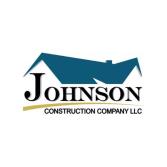 Johnson Construction Company LLC