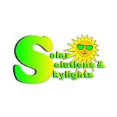 Solar Solutions & Skylights