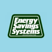 Energy Savings Systems Incorporated