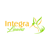 Integra Lawns