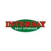 Interbay Self Storage Of South Tampa