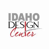 Idaho Design Center
