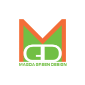 Magda Green Design