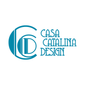 Casa Catalina Design