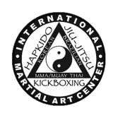 Buena Park Martial Arts
