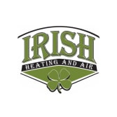 Irish Heating and Air, LLC