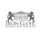 Iron Gate Inspection Services