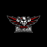 Iron Religion Gym