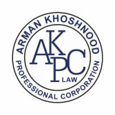 AKPC Law