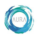 Aura Pilates and Wellness