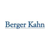 Berger Kahn