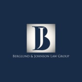 Berglund & Johnson Law Group