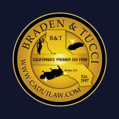 Braden & Tucci