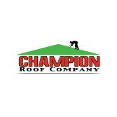 CHAMPION Roof Company