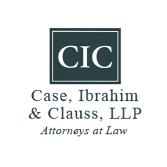 Case, Ibrahim & Clauss, LLP