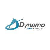 Dynamo Web Solutions