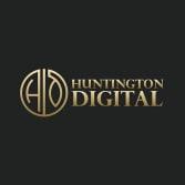 Huntington Digital