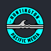 Huntington Pacific Media