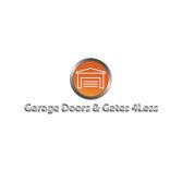Garage Doors & Gates 4 Less Irvine