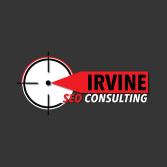 Irvine SEO Consulting