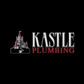 Kastle Plumbing