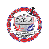Tax Law Offices of David W. Klasing