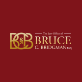 The Law Office of Bruce C. Bridgman
