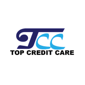 Top Credit Care