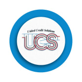 United Credit Solutions