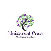 Universal Core Wellness Center LLC