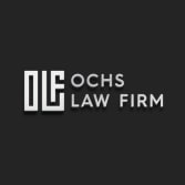 Ochs Law Firm