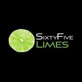 65 Limes