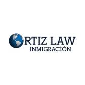 The Ortiz Law Firm PLLC