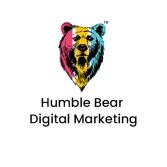 Humble Bear