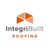 IntegriBuilt Roofing