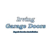 Irving Garage Doors