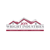 Jon Wright Industries
