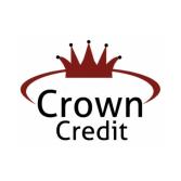 Crown Credit Repair