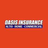 Oasis Insurance Agency