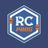 RC Pros
