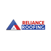 Reliance Roofing