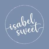 Isabel Sweet Photography