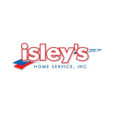 Isley's Home Service, Inc.