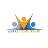 Sierra Consulting, Inc.