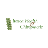 Itasca Health & Chiropractic